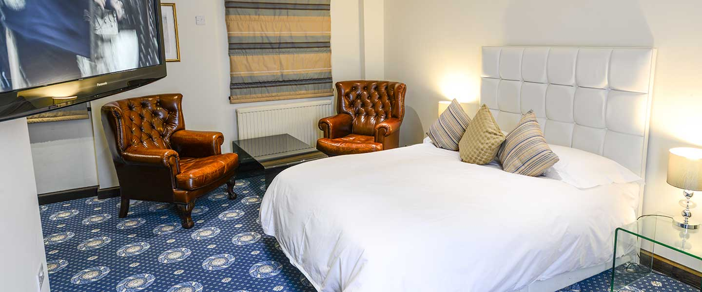 Doublebed-hitchin